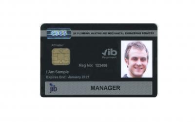 Card scheme changes 29/07/2020